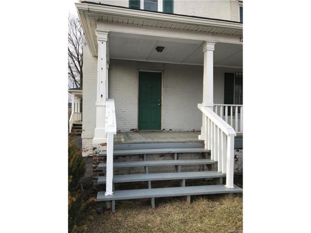 1200 W Court Street, Flint, MI 48503 (#217097646) :: RE/MAX Classic