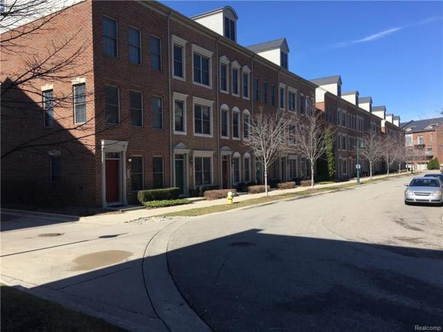 534 Graten Street, Birmingham, MI 48009 (#217108718) :: Metro Detroit Realty Team | eXp Realty LLC