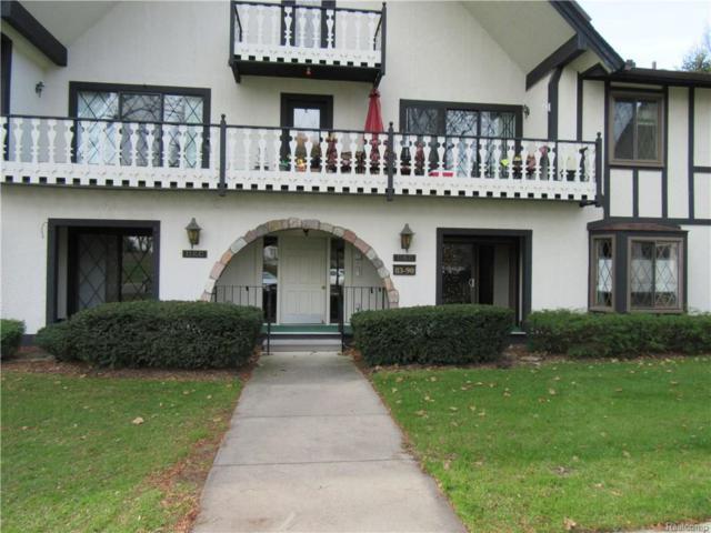 42160 Woodward Avenue, Bloomfield Twp, MI 48304 (#217108994) :: Simon Thomas Homes