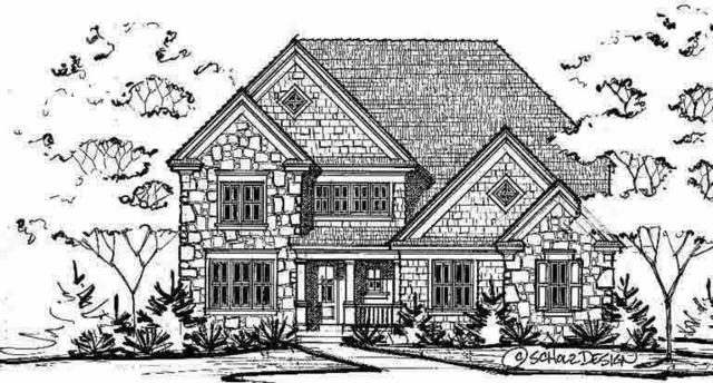 6318 Bridle Path, Grand Blanc Twp, MI 48439 (#5020442148) :: The Buckley Jolley Real Estate Team