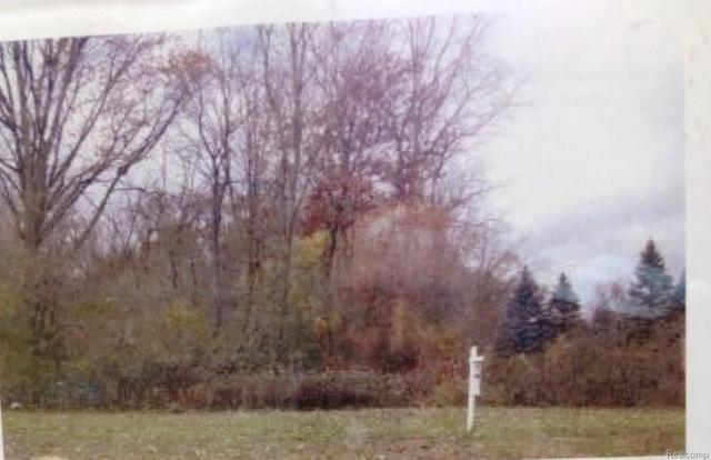 2636 Devondale Road, Rochester Hills, MI 48309 (#215131807) :: RE/MAX Classic