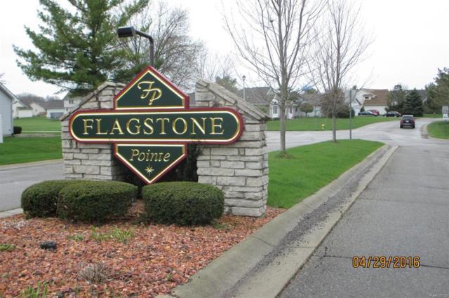 6129 Boulder Drive, Flint Twp, MI 48433 (#5030057577) :: RE/MAX Classic