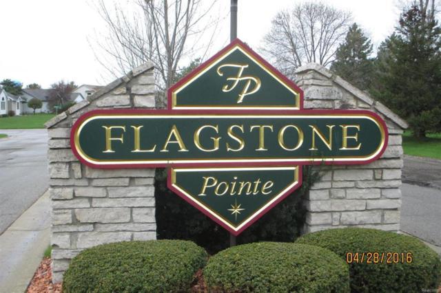 6177 Boulder Drive, Flint Twp, MI 48433 (#5030057588) :: RE/MAX Classic