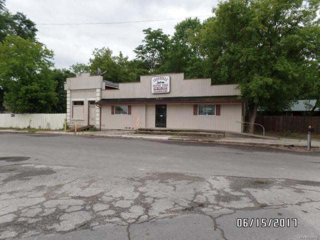 7119 Main, Kimball Twp, MI 48074 (#217052483) :: The Buckley Jolley Real Estate Team