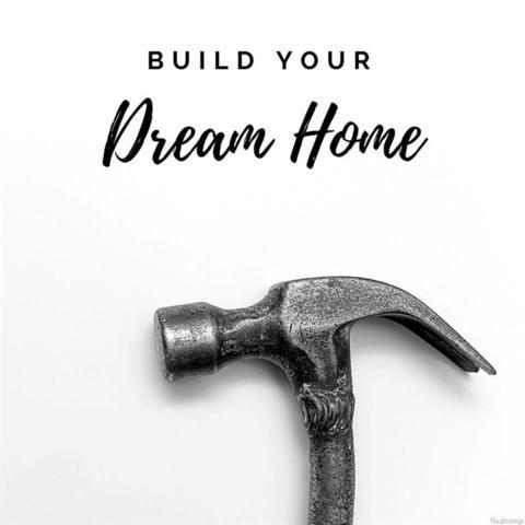 0000 Verona, West Bloomfield Twp, MI 48322 (#217057459) :: The Buckley Jolley Real Estate Team