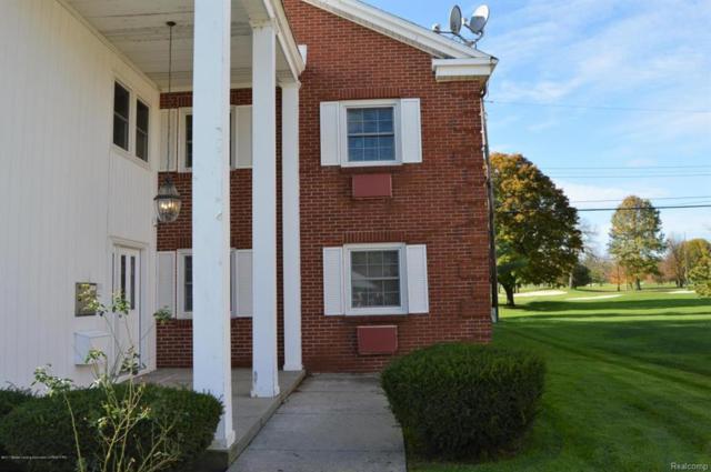 1730 Wellington Road #1, Lansing, MI 48910 (#630000221511) :: Duneske Real Estate Advisors