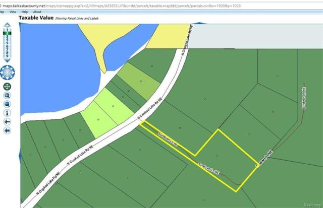 000 N Crooked Lake Road NE, Blue Lake Twp, MI 49526 (#218002742) :: RE/MAX Classic