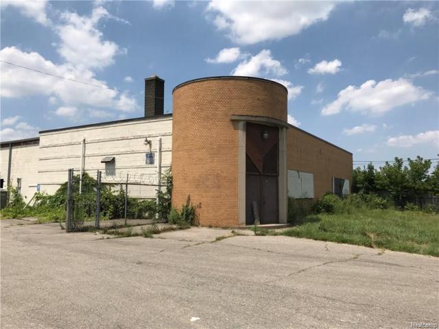 19679 John R Street, Detroit, MI 48203 (#218002832) :: RE/MAX Classic