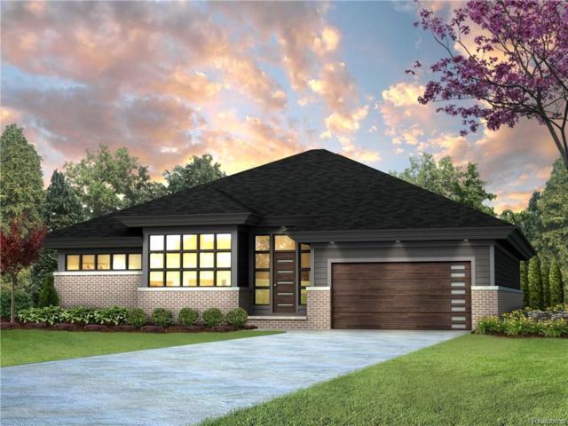 3901 Legacy Hills Drive, Bloomfield Twp, MI 48304 (#218007430) :: RE/MAX Classic