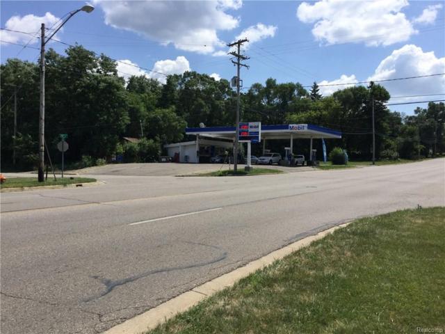 334 20TH Street N, Springfield, MI 49037 (MLS #218009138) :: The Toth Team