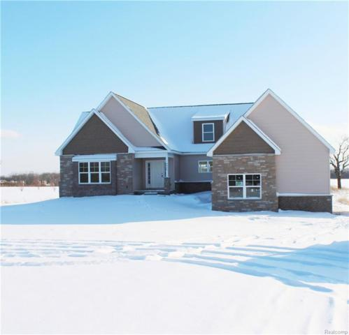 8425 Lahring Road, Argentine Twp, MI 48436 (#218011318) :: RE/MAX Classic