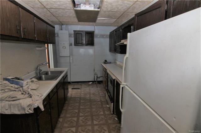 420 S Cedar Street, Owosso, MI 48867 (#218011336) :: RE/MAX Classic