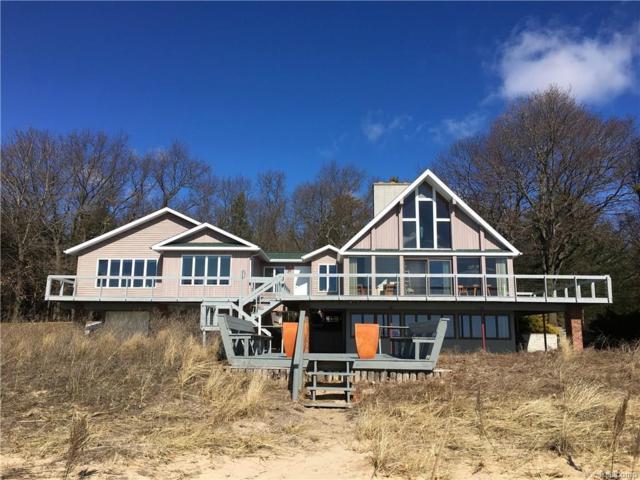 4616 E Michigan Avenue, Sims Twp, MI 48703 (#218011720) :: Duneske Real Estate Advisors