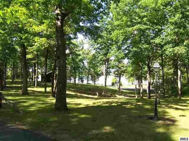 Washington Lake, Cambridge, MI 49230 (#55201800455) :: RE/MAX Nexus