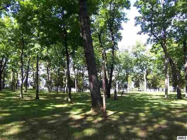 Cedar Glen Dr, Cambridge, MI 49230 (#55201800458) :: Simon Thomas Homes