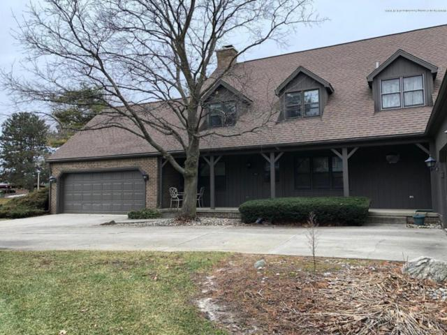 3266 Hitching Post Road, Dewitt Twp, MI 48820 (#630000223484) :: Duneske Real Estate Advisors