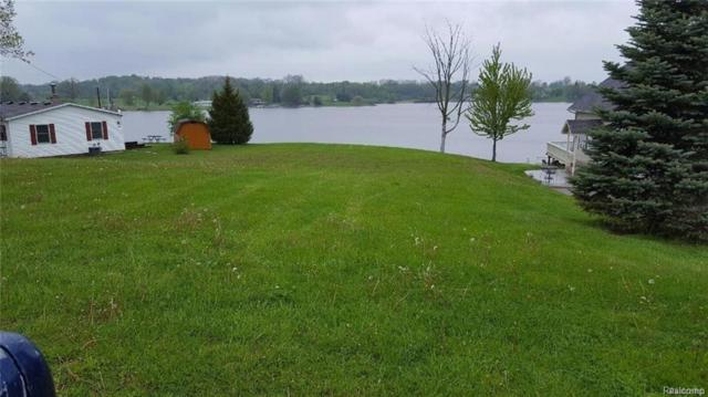 14104 View N, Amboy Twp, MI 49232 (#218012803) :: Simon Thomas Homes