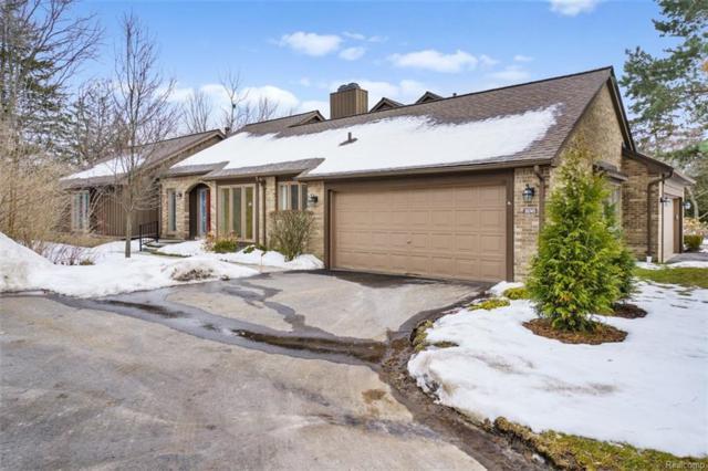 30745 River Crossing Street, Bingham Farms Vlg, MI 48025 (#218013612) :: RE/MAX Classic