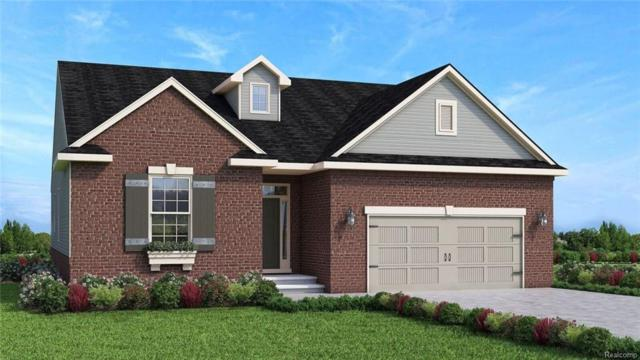 71594 Julius Drive, Bruce Twp, MI 48065 (#218017070) :: Simon Thomas Homes