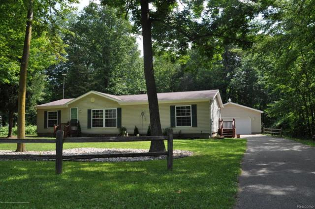 10343 Hardwood Trail, Fulton Twp, MI 48871 (#630000223918) :: RE/MAX Vision