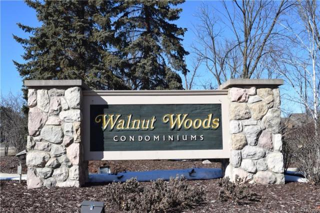 5600 Drake Hollow Drive W, West Bloomfield Twp, MI 48322 (#218021936) :: Simon Thomas Homes