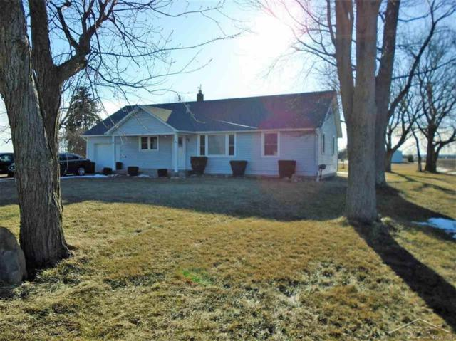 5940 East Rd., Spaulding Twp, MI 48601 (#61031342512) :: RE/MAX Nexus