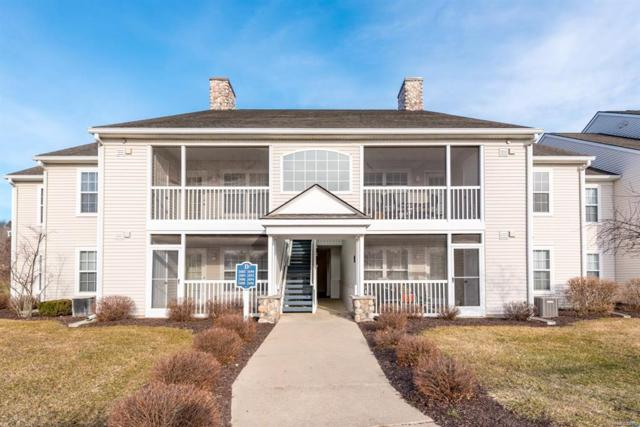 2696 S Knightsbridge Circle, Ann Arbor, MI 48105 (#543255053) :: The Buckley Jolley Real Estate Team
