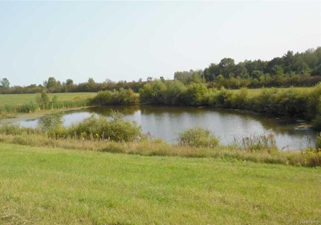 753 18 Mile Road, Middle Branch Twp, MI 49665 (#218023644) :: RE/MAX Classic