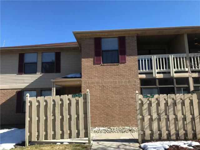 61244 Greenwood Drive, South Lyon, MI 48178 (#218024096) :: The Buckley Jolley Real Estate Team