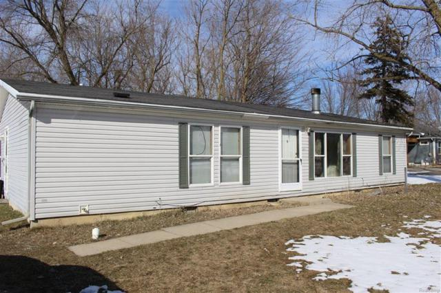 2421 Gibson, Grand Blanc, MI 48439 (MLS #50100001108) :: The Toth Team