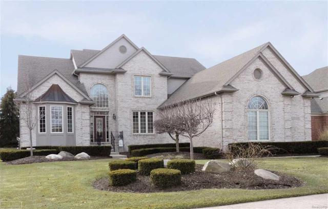 35539 Addison, Chesterfield Twp, MI 48047 (MLS #58031343580) :: The Toth Team