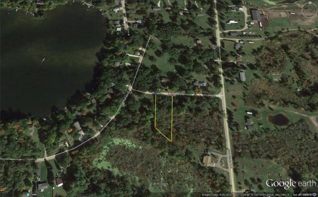 Lot 30 Lakewood, Marathon Twp, MI 48464 (#218028128) :: RE/MAX Classic