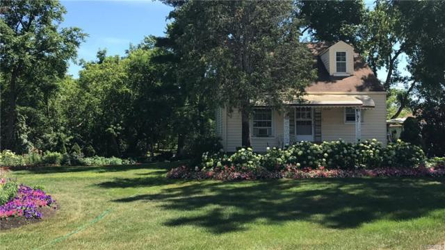 3830 Finch Drive, Troy, MI 48084 (#218030124) :: RE/MAX Vision