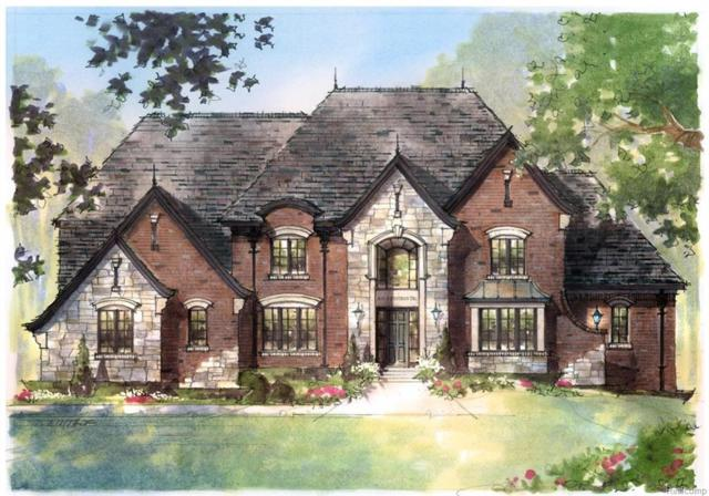 00 Brewester, Oakland Twp, MI 48306 (MLS #218030443) :: The Toth Team
