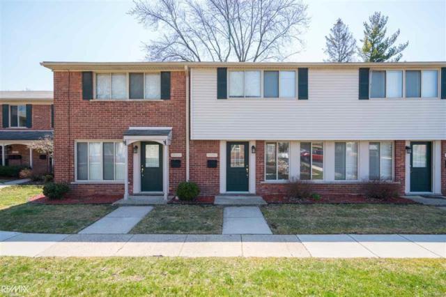 11374 Canal Rd, Sterling Heights, MI 48314 (#58031344652) :: Duneske Real Estate Advisors