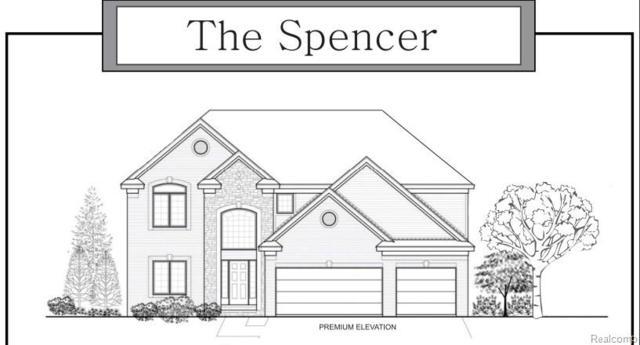 54582 Black Hills Lane, Shelby Twp, MI 48316 (#218031854) :: Duneske Real Estate Advisors