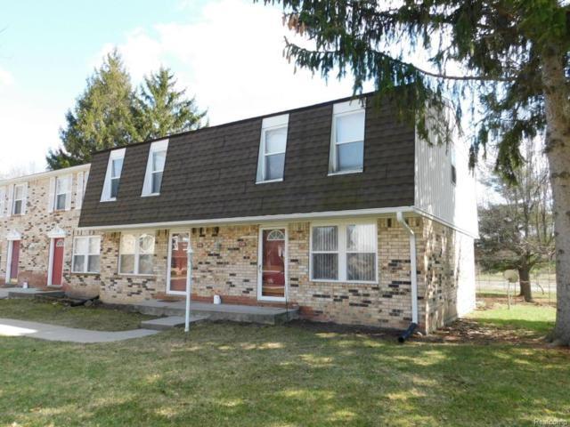 1729 Maisonette Drive, Lansing, MI 48911 (#630000225209) :: Duneske Real Estate Advisors