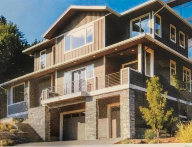 3954 Preserve Drive, Scio, MI 48130 (#543255956) :: Duneske Real Estate Advisors