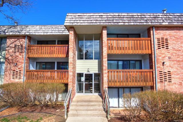 2140 Pauline Boulevard #205, Ann Arbor, MI 48103 (#543255972) :: Duneske Real Estate Advisors