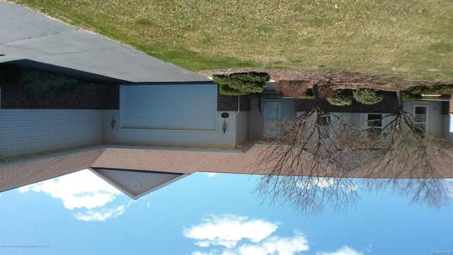304 Barrington Circle #20, Delta Twp, MI 48917 (#630000225435) :: Duneske Real Estate Advisors