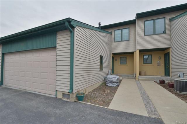 104 Jennison Place, Bay City, MI 48708 (#218035439) :: Duneske Real Estate Advisors