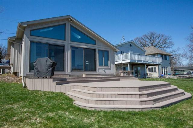 13121 Torrey, Fenton Twp, MI 48430 (#50100001803) :: Duneske Real Estate Advisors