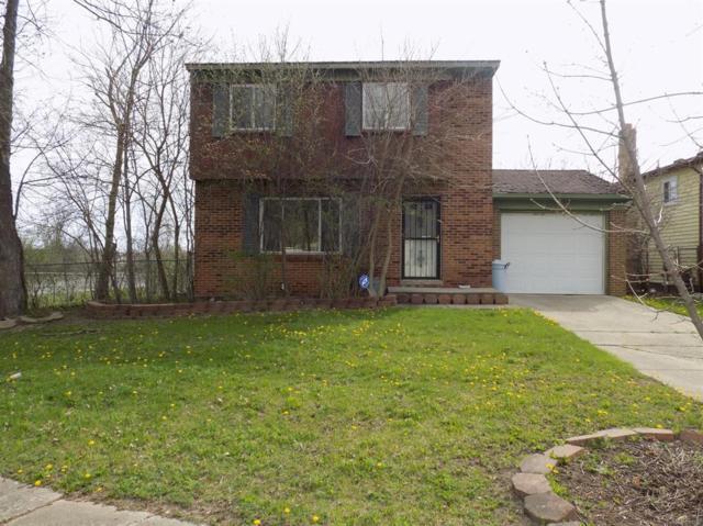 9360 Panama, Superior, MI 48198 (#543256383) :: Duneske Real Estate Advisors