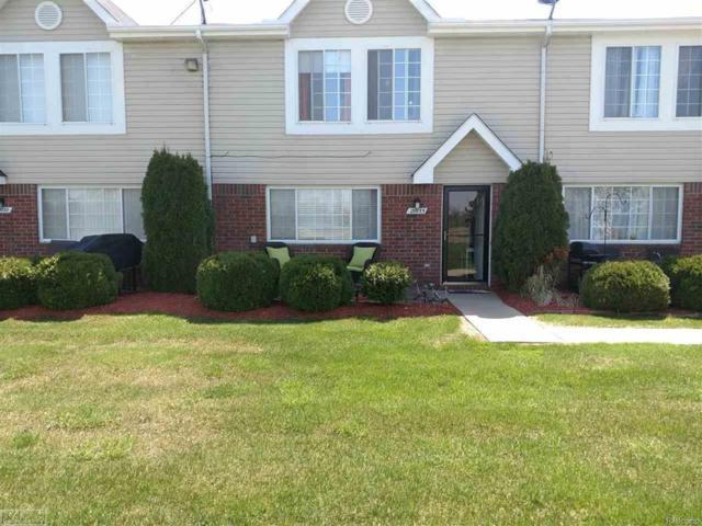 29935 Emily Ln., Chesterfield Twp, MI 48047 (#58031346955) :: Duneske Real Estate Advisors