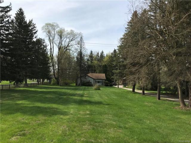 12400 26 MILE Road, Shelby Twp, MI 48315 (#218039976) :: RE/MAX Classic