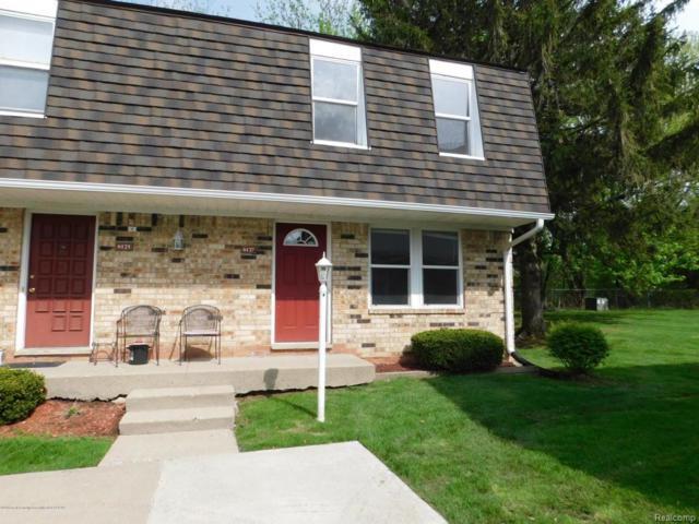 6127 Scotmar, Lansing, MI 48911 (#630000226175) :: Duneske Real Estate Advisors