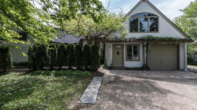 533 Kuehnle, Ann Arbor, MI 48103 (#543256971) :: Duneske Real Estate Advisors