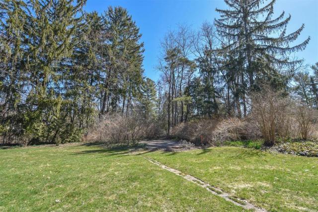 3105 Andrea Court, Ann Arbor, MI 48103 (#543256864) :: Duneske Real Estate Advisors