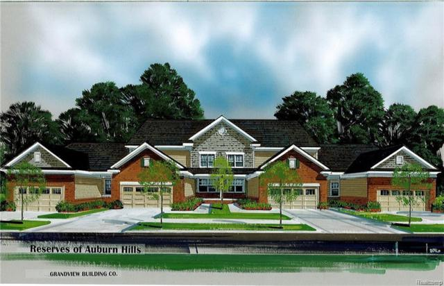 3032 Brampton Road, Auburn Hills, MI 48326 (#218044550) :: Duneske Real Estate Advisors