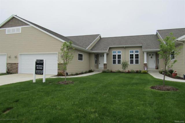 373 Barrington Circle, Delta Twp, MI 48917 (#630000226404) :: Duneske Real Estate Advisors